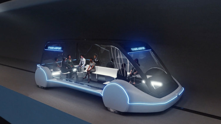 chicago-hyperloop.jpg