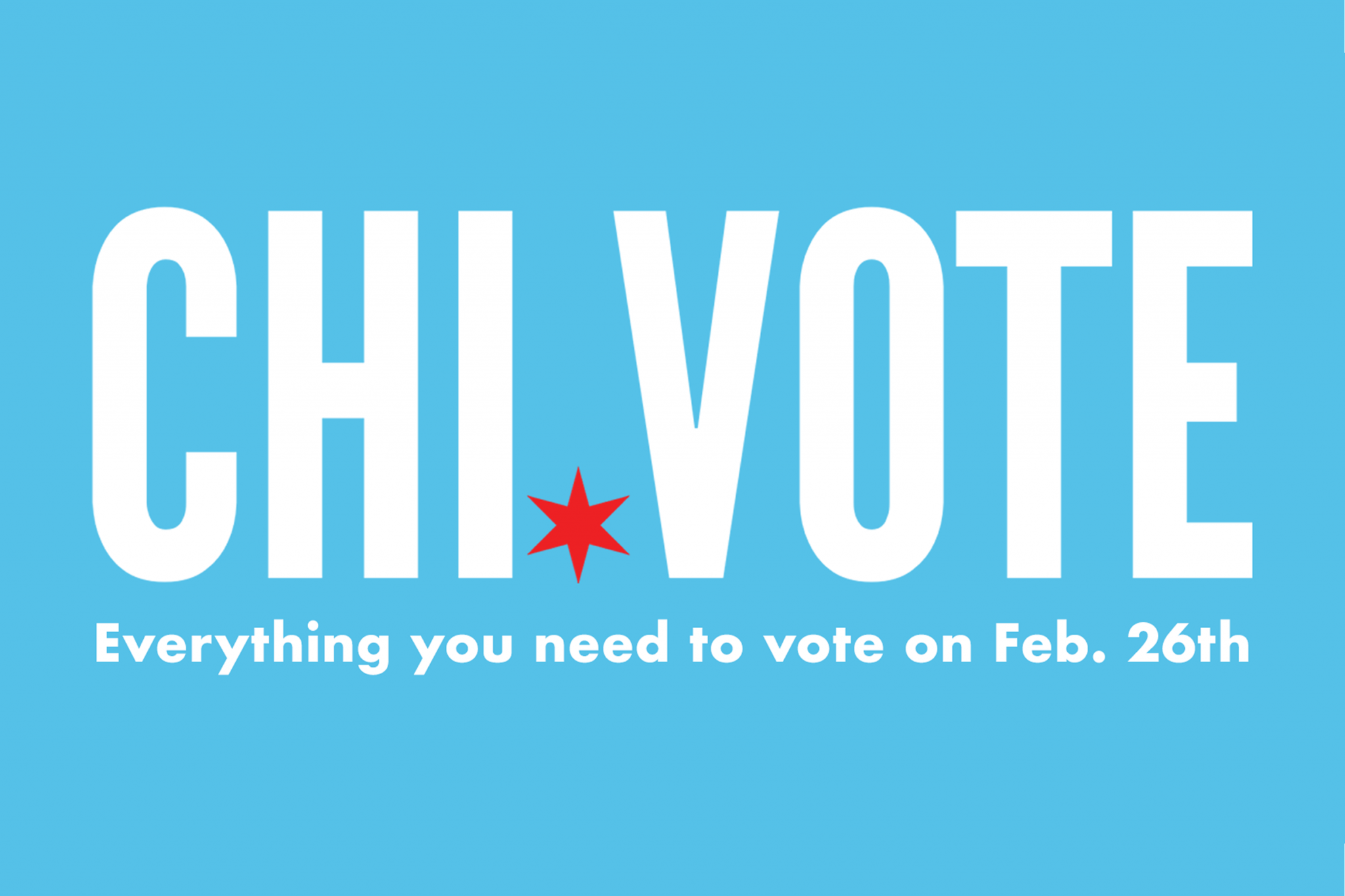 C_3x2_Chi-vote_advert.png