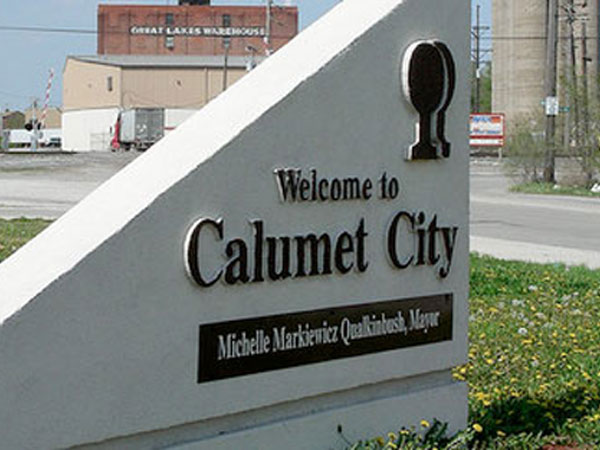 calumet city Reserve a table for the best dining in calumet city, illinois on tripadvisor: see 304 reviews of 82 calumet city restaurants and search by cuisine, price, location, and more.