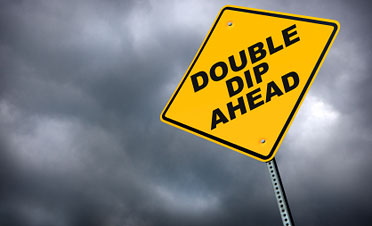 Image result for government double dipping