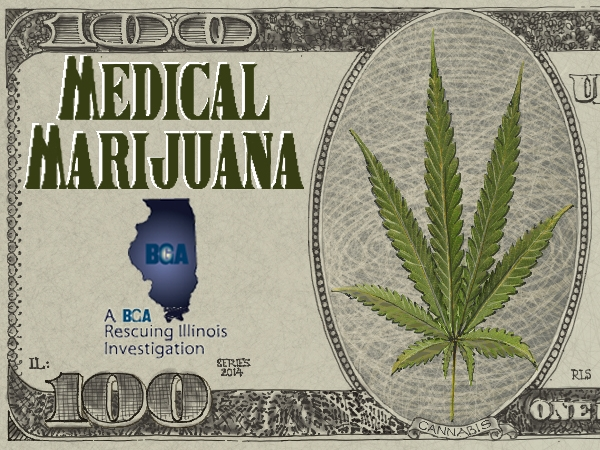ethics of medical marijuana Ethics in the cannabis industry  has spread its wings from medical marijuana dispensaries to a  ethics sage, marijuana industry, medical.