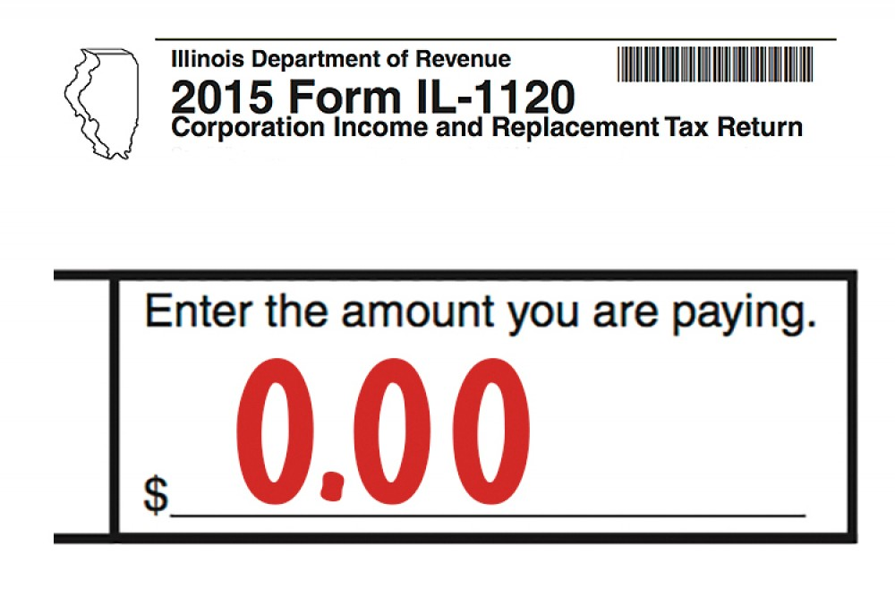 Illinois Awash In Tax Breaks | Better Government Association