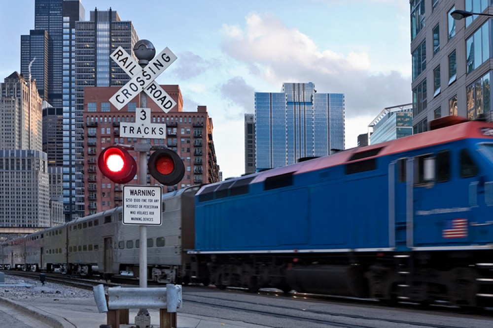 Our Calculator Helps You Add Up Metra S Fourth Consecutive Fare Hike