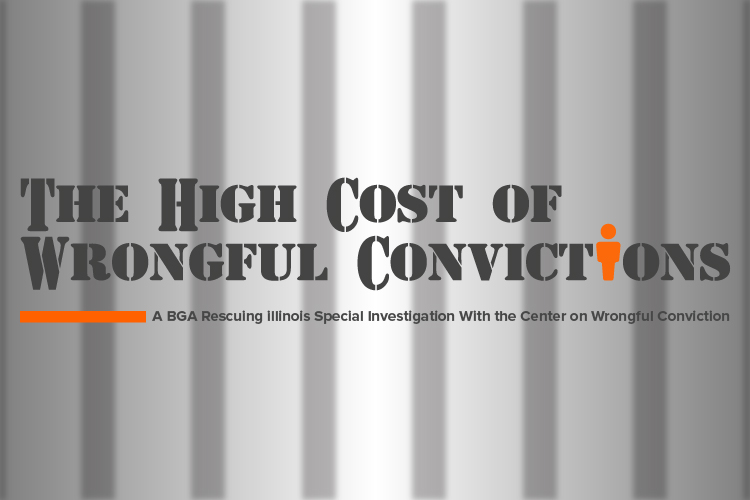 wrongful convictions External links and further reading must-see wrongful conviction films and tv episodes innocence project october 28, 2016 wwwinnocenceprojectorg the innocence.